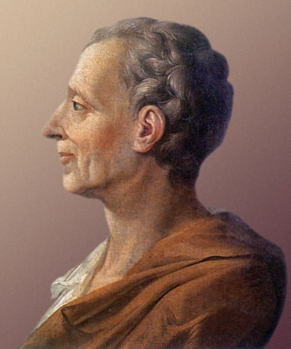 montesquieu_original
